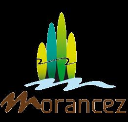 MORANCEZ