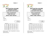03 Annexe1-Fiche inscription hors forfait – Modifiable